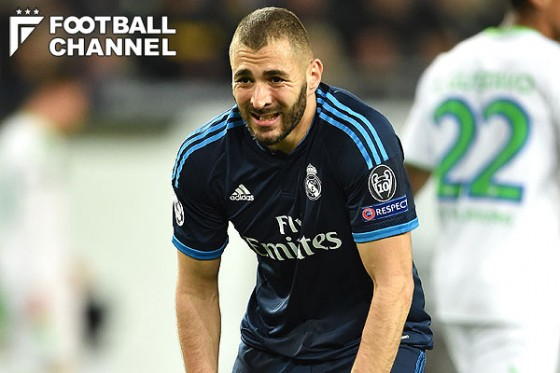 20160407_benzema_getty-560x373