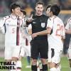 【今年のACLはJリーグ勢が大金星!】FC東京も浦和に続き爆買いクラブに2-1で勝利!戦力差があったのになぜ?