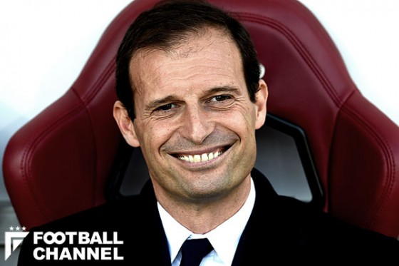 20160411_Allegri_Getty-560x373