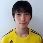 【能年玲奈似】の超美人!川澄奈穂美が所属するINAC神戸に加入予定の未来のなでしこジャパンGKスタンボー華とはどんな選手?