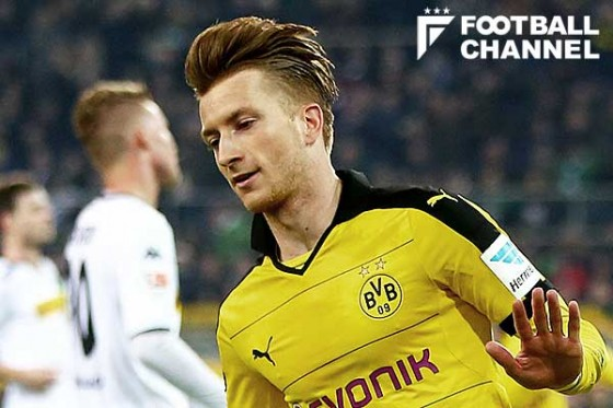 20160124_Reus_getty-560x373
