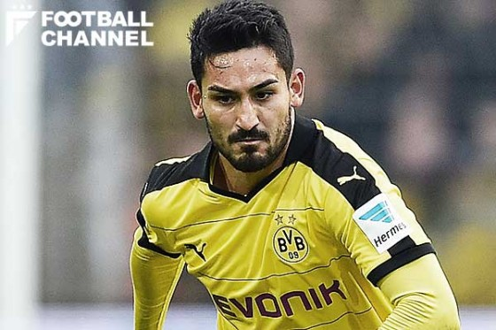20160218_Gundogan_getty-560x373