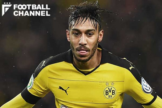 20160222_Aubameyang_getty-560x373