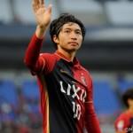 あなたが監督なら誰を選ぶ?リオオリンピックU-23日本代表のオーバーエイジに推薦したい11選手を紹介!