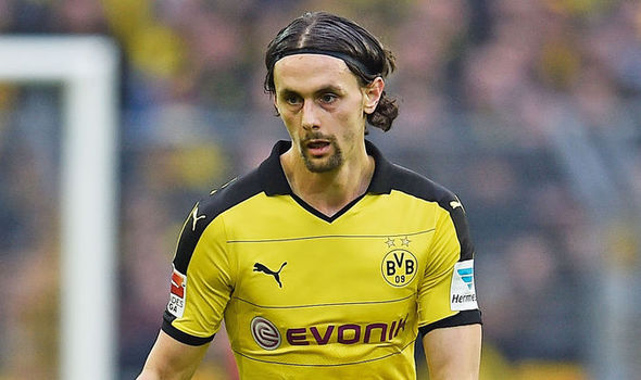 Neven-Subotic-644972