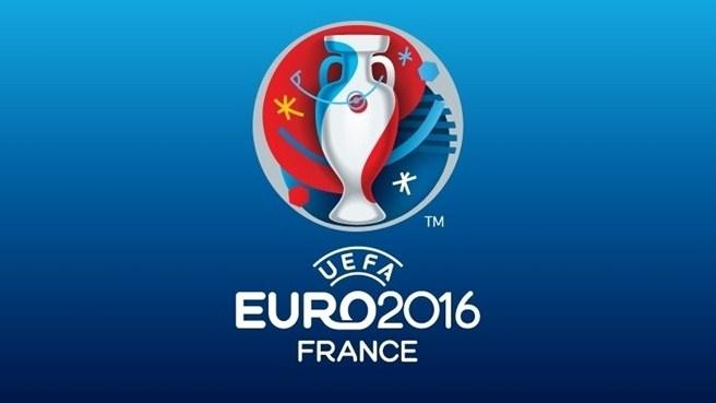 euro2016rogo