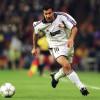 【裏切りは絶対に許さない!】ヨーロッパサッカー界でサポーターのブーイングを浴びた裏切り者ベスト10人とは誰?