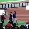 【動画あり】かなり珍しい?横浜マリノス元日本代表の中村俊輔がマリノスサポーターにガチ切れ!その理由とは?