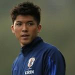 リオオリンピックサッカーU-23日本代表が挑むトゥーロン国際大会の注目選手を紹介!さらに優勝予想も!