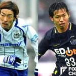 大会後に海外移籍はあり得る?リオオリンピックU-23日本代表のOAに内定した3人についてネットの反応は?