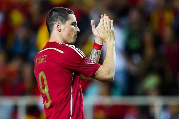 Fernando+Torres+Spain+v+Bolivia+aULANdXzLtHl