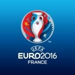 この選手たちを押さえとけばあなたもサッカー通!EURO2016 注目6選手&優勝予想!