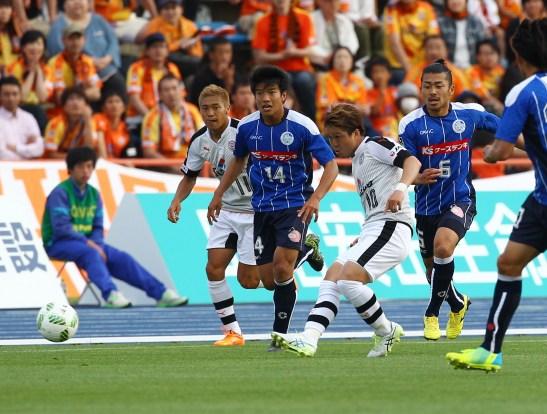 game_photo_image5958