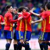 韓国激弱!【動画あり】ユーロ2012王者スペインが6発で韓国に圧勝!さらに14年前の【恨み】を晴らしたってどういうこと?
