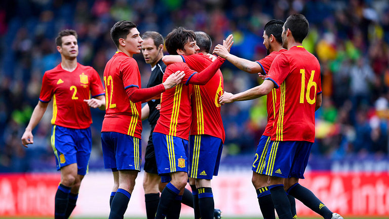 spain-david-silva-friendly-international_3476916