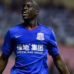 【動画あり】これが中国の恐るべきカンフーサッカーだ!セネガル代表バの足がグニャっと大骨折!