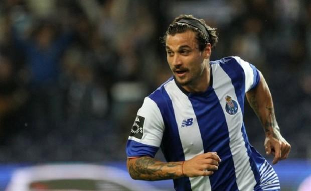Pablo-Osvaldo