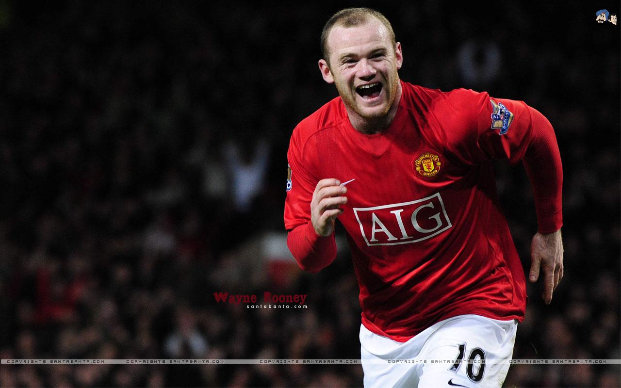 Wayne-Rooney-The-Trent