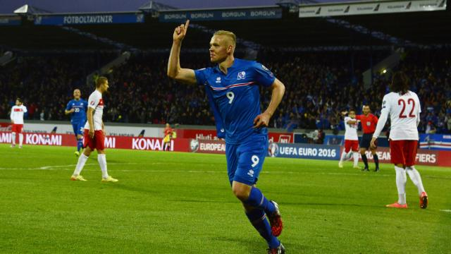 euro-2016.kolbeinn-sigthorsson-confirmation-en-selection
