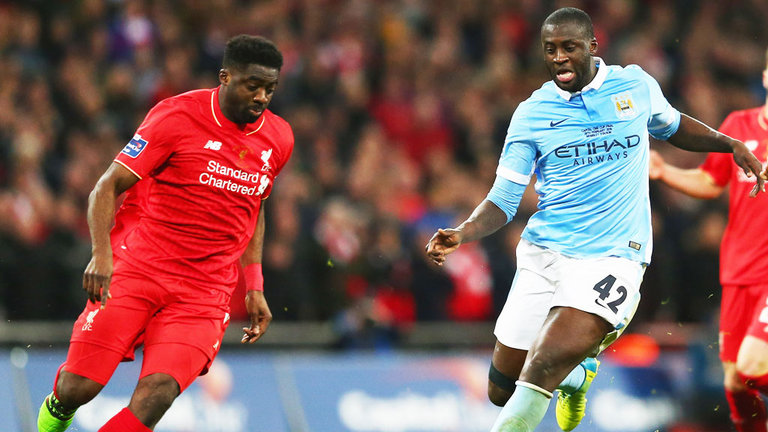 kolo-toure-liverpool-yaya-toure-manchester-city_3423961