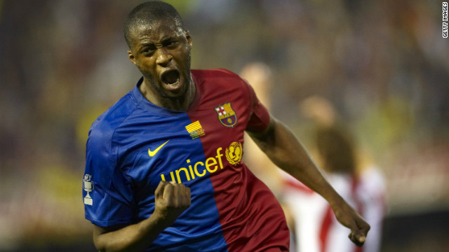120510022346-yaya-toure-barcelona-horizontal-gallery