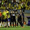 U-23リオ日本代表が準備不足のナイジェリアに惜敗!ブラジル戦で課題になった攻撃?久保の不在?負けの原因は?