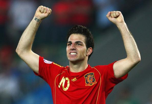 Cesc+Fabregas+Spain+v+Italy+Euro2008+Quarter+f1o5S8Mg0F4l