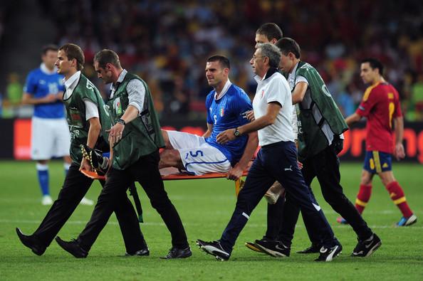 Thiago+Motta+Spain+v+Italy+UEFA+EURO+2012+t7-XQkZIMJkl