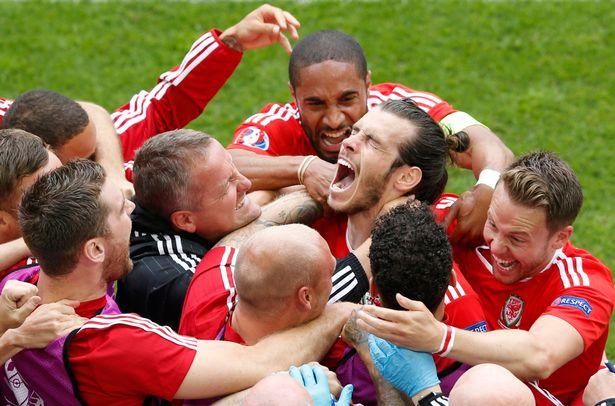 Wales-v-Slovakia-Euro-2016-Group-B
