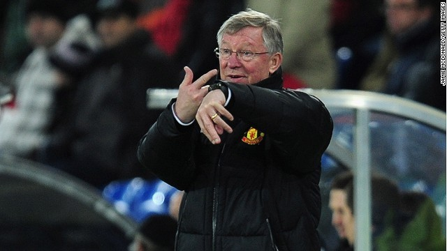 alex-ferguson-watch
