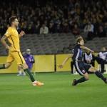 オーストラリア相手に弱者のサッカー!進退に揺れるハリルホジッチ監督解任について日本サポーターの意見は?