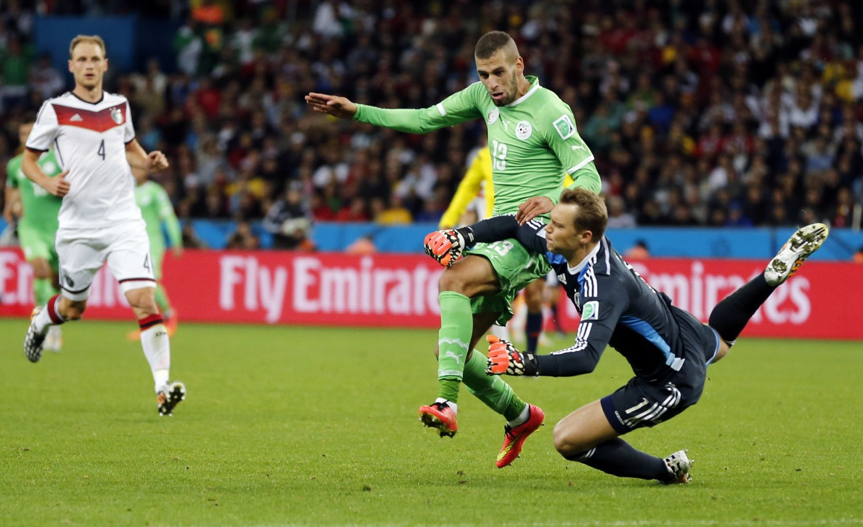 aptopix-brazil-soccer-wcup-germany-algeria-jpeg-02d4e