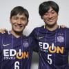 3度のリーグ制覇に貢献したDF千葉和彦選手のドーピング疑惑!ネットでささやかれる原因とは?!