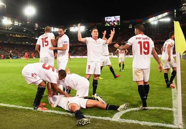 europa-league-final-liverpool-sevilla-basel_npq268zm73lr1k3hojts7stvy