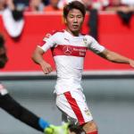 【動画あり】日本代表浅野拓磨がカールスルーエ戦で決めたヨーロッパ初ゴールの動画はこちら!海外の反応も