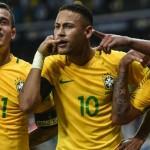 監督が代わりブラジルが激変!アルゼンチンを3発でボコボコにしたロシアW杯南米予選の試合動画はこちら!