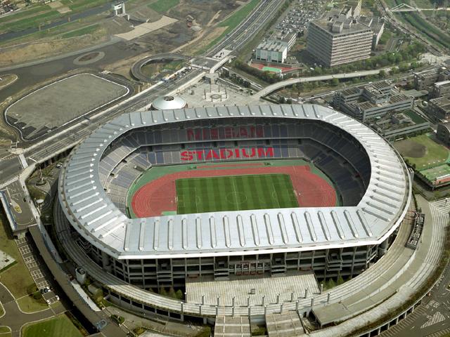 nissan-stadium