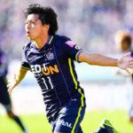国内移籍が超活発!Jリーグ【2016-2017移籍】元日本代表18選手を紹介!