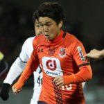 リーグ戦8試合勝利なしは降格路線!大宮アルディージャがJ2に降格しないために渋谷監督の解任は必要か?