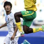 リオ世代よりも上?東京オリンピックで活躍が期待されるU-20ワールドカップのすごい3選手がこちら!