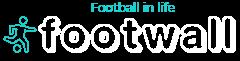 サッカーコラム| footwall | フットウォール